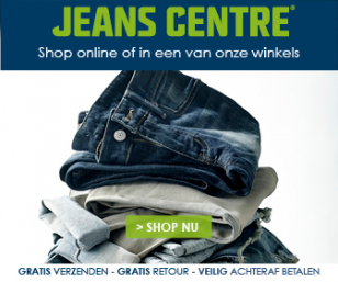 gallery/624 jeans centre