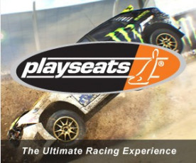 gallery/165 game playseats