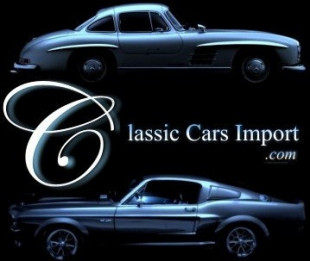 gallery/252 auto classic cars import logo web index